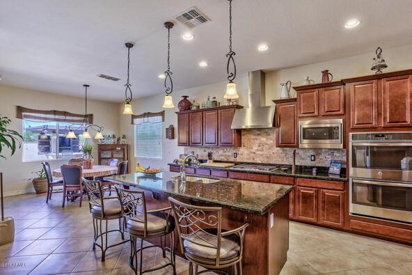 20396 W. Edgemont Avenue, Buckeye, AZ 85396 Photo 15