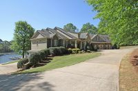 Home for sale: 2071 River Oaks Dr., Alexander City, AL 36861