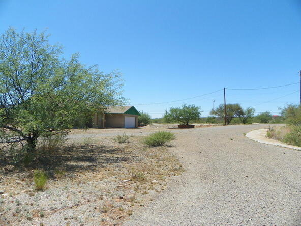 1783 Zimmer Ct., Rio Rico, AZ 85648 Photo 4