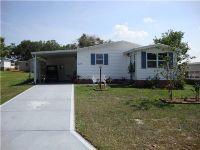 Home for sale: 510 Bonita Dr., Lady Lake, FL 32159