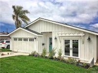 Home for sale: Avenue E., Redondo Beach, CA 90277