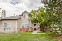 Home for sale: 3057 South Waco Ct., Aurora, CO 80013