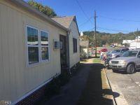 Home for sale: 61 Georgia Ave., Summerville, GA 30747