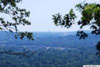 Home for sale: 30 High Mountain Rd., Huntsville, AL 35811
