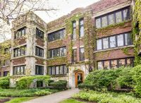 Home for sale: 5648 South Dorchester Avenue, Chicago, IL 60637