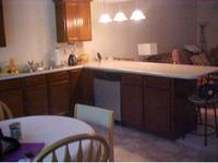 Home for sale: 5722 W. Vinca Ln., Ellettsville, IN 47429