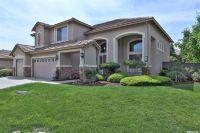 Home for sale: 9896 Cortino Way, Elk Grove, CA 95757