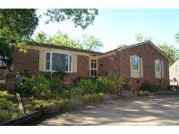 Home for sale: 708 Craige St., Salisbury, NC 28144