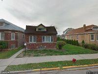 Home for sale: Carpenter, Chicago, IL 60643
