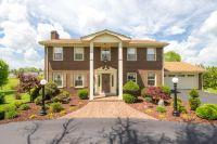 Home for sale: 761 Lexington St., Harrodsburg, KY 40330
