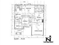 Home for sale: 601 E. Eubank St., Mabank, TX 75147