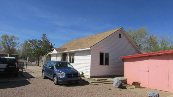 1131 E. Deuce Of Clubs, Show Low, AZ 85901 Photo 17