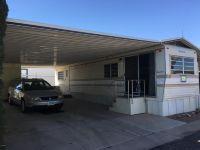 Home for sale: 521 E. Palo Verde Ln., Florence, AZ 85132