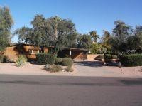 Home for sale: 2601 N. 68th Pl., Scottsdale, AZ 85257