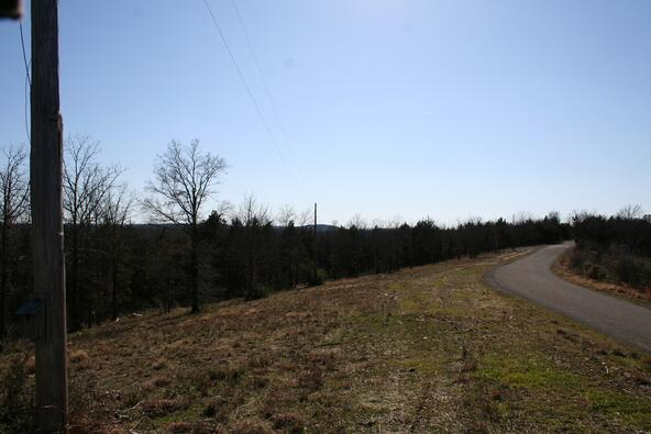 3825 Donnell Ridge Rd., Conway, AR 72034 Photo 2