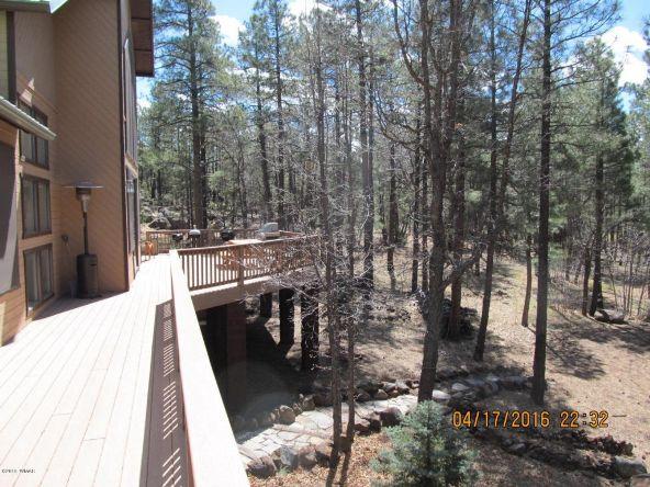 4384 W. White Mountain Blvd., Lakeside, AZ 85929 Photo 36