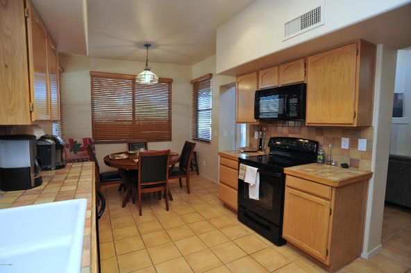 11360 N. Palmetto Dunes, Tucson, AZ 85737 Photo 29