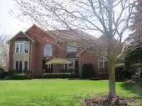 Home for sale: 578 Oakbridge Dr., Rochester, MI 48306