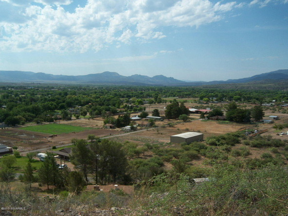 927 W. State Route 260, Camp Verde, AZ 86322 Photo 20