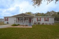 Home for sale: 8906 Bluebell St., Milton, FL 32583