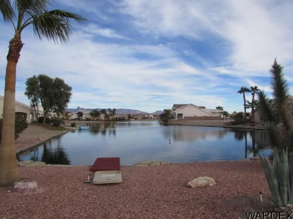6153 S. Lago Grande Dr., Fort Mohave, AZ 86426 Photo 13