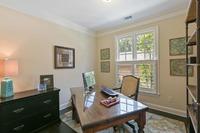 Home for sale: 9036 Tuckerbrook Ln., Johns Creek, GA 30022