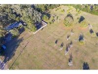 Home for sale: 6015 Pine St., Seffner, FL 33584