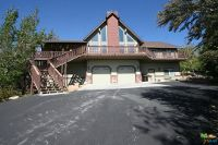 Home for sale: 305 Starlight Cir., Big Bear Lake, CA 92315