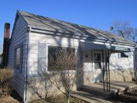 Home for sale: 404 N. 6th St., Attica, IN 47918