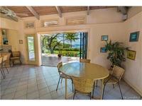 Home for sale: 4720 Pohakuloa Rd., Maunaloa, HI 96770