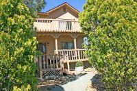 Home for sale: 11680 E. Finley Rd., Mayer, AZ 86333