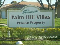 Home for sale: 4885 Luqui Ct., West Palm Beach, FL 33415