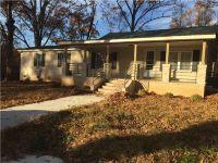 Home for sale: 8305 Campbellton-Fairburn Rd. S.W., Fairburn, GA 30213