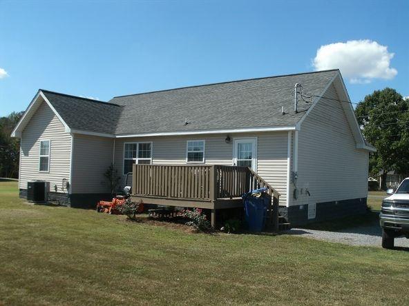 37 Catiebeth Ln., Rainsville, AL 35986 Photo 4