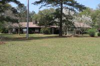 Home for sale: 8238 Mt Olive Rd., Camilla, GA 31730