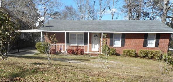 5621 Tappan St., Columbus, GA 31907 Photo 1