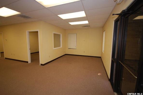 3011 Greystone Square, Jackson, TN 38305 Photo 2