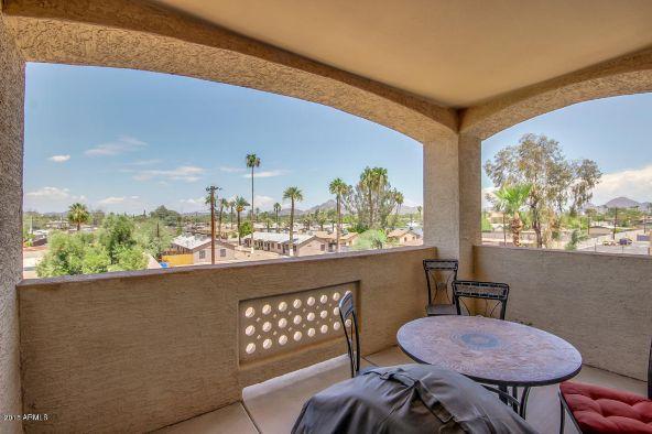920 E. Devonshire Avenue, Phoenix, AZ 85014 Photo 24