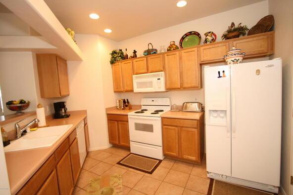 755 W. Vistoso Highlands, Tucson, AZ 85755 Photo 16