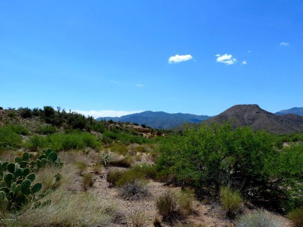 18105 S. Bradshaw Mountain Ranch Rd., Mayer, AZ 86333 Photo 48
