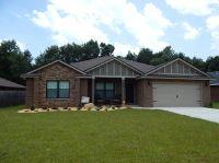 Home for sale: 8143 Escola St., Navarre, FL 32566