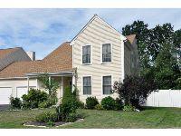 Home for sale: 59 West St., Warren, RI 02885