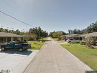 Home for sale: Bourg, Bourg, LA 70343