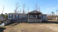 Home for sale: 23279 Al-71, Flat Rock, AL 35966