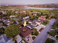 Home for sale: 2512 Via Marina, Newport Beach, CA 92660