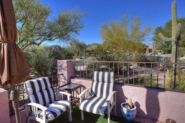 10630 E. Ranch Gate Rd., Scottsdale, AZ 85255 Photo 39