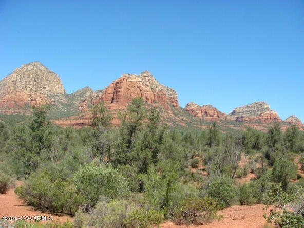 251 Moonlight Dr., Sedona, AZ 86336 Photo 14