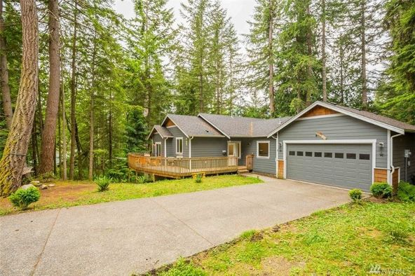 2 Gray Birch Ln., Bellingham, WA 98229 Photo 24