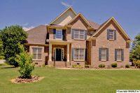 Home for sale: 2519 Cranfield Rd., Owens Cross Roads, AL 35763