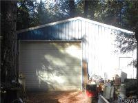 Home for sale: 6586 Grandview Avenue, Magalia, CA 95954